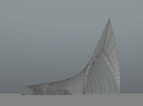 templemid