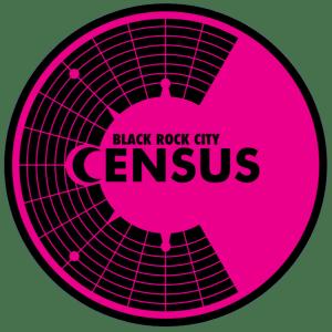 censuslogo