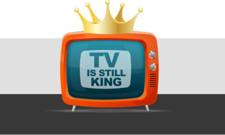 TV Advertising v. Digital Marketing