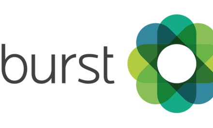 The Burst Buzz: Behind-the-Scenes with our CTO