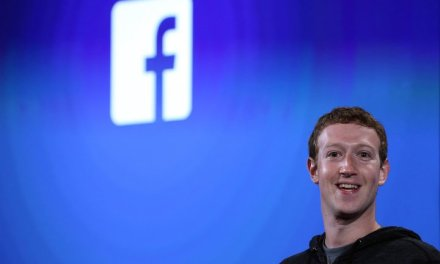 Facebook Must Own Up to Being An Increasingly Powerful Media Outlet – Fortune