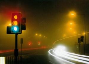 traffic_lights_mist