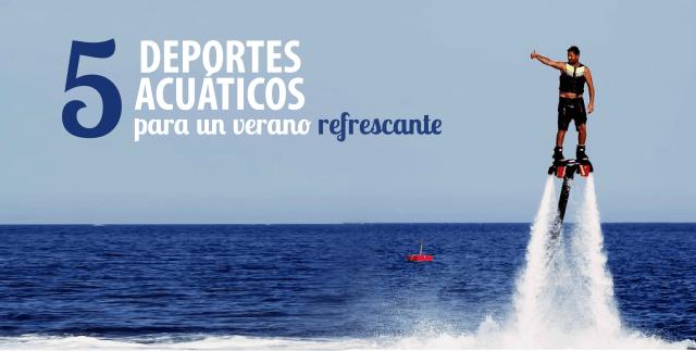 deportes-acuaticos