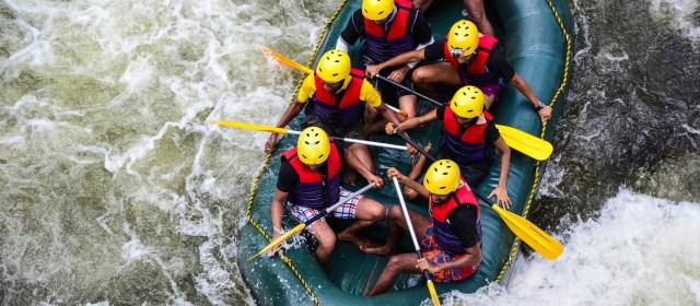 rafting (2)