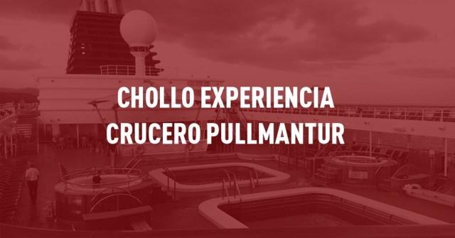 portada_blog_chollo