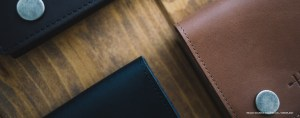 The best travel wallets