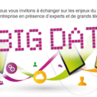 Connect'eDay - Big Data, So What ?