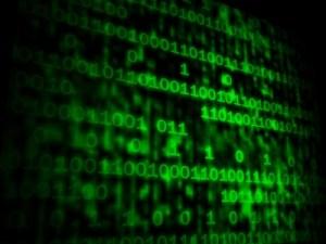La Data devient un actif à part entière de l'entreprise
