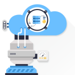 Les applications du Machine Learning en Big Data