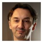 Frédéric Dulac, e-commerçants, avec les Big Data, vous pourrez (peut-être) égaler Amazon
