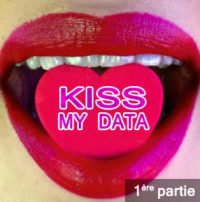 Kiss My Data