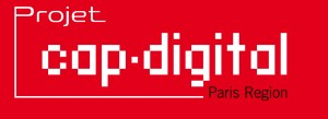 Projet Cap Digital Presidio