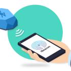 iBeacons, la technologie digitale qui surclasse Minority Report