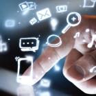 Big Data & Digital : les 10 articles incontournables