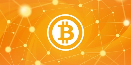Bitcoin : invest or not invest ?