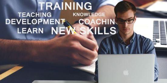 Quand le Big Data réinvente l'apprentissage et la formation