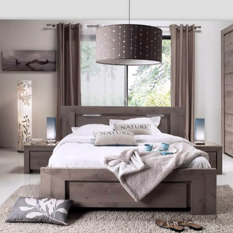 chambre cocooning blog but