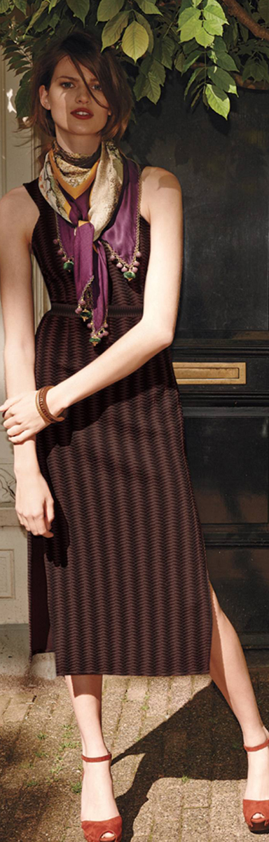 e8492c16a7224 Free People & Anthropologie - August Edition - BuyerSelect
