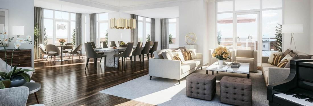 Shop Buyer Select Home Decor