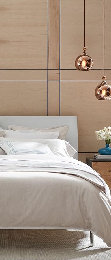 Sferra Opelle Luxury Bedding