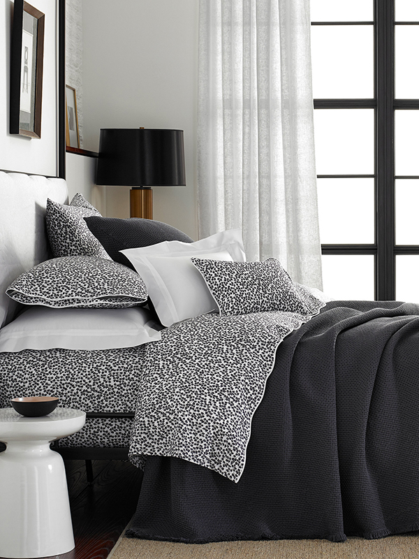 Matouk Margo Designer Luxury Bedding
