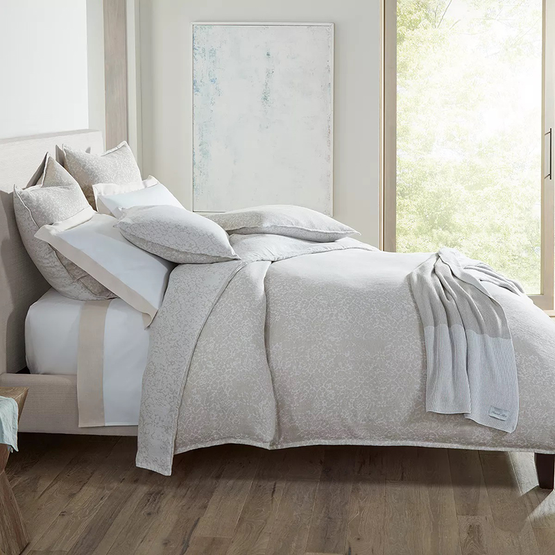 Peacock Alley Avalon Bedding