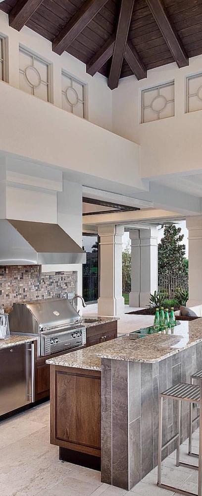 Inspiring Interiors | Buyer Select