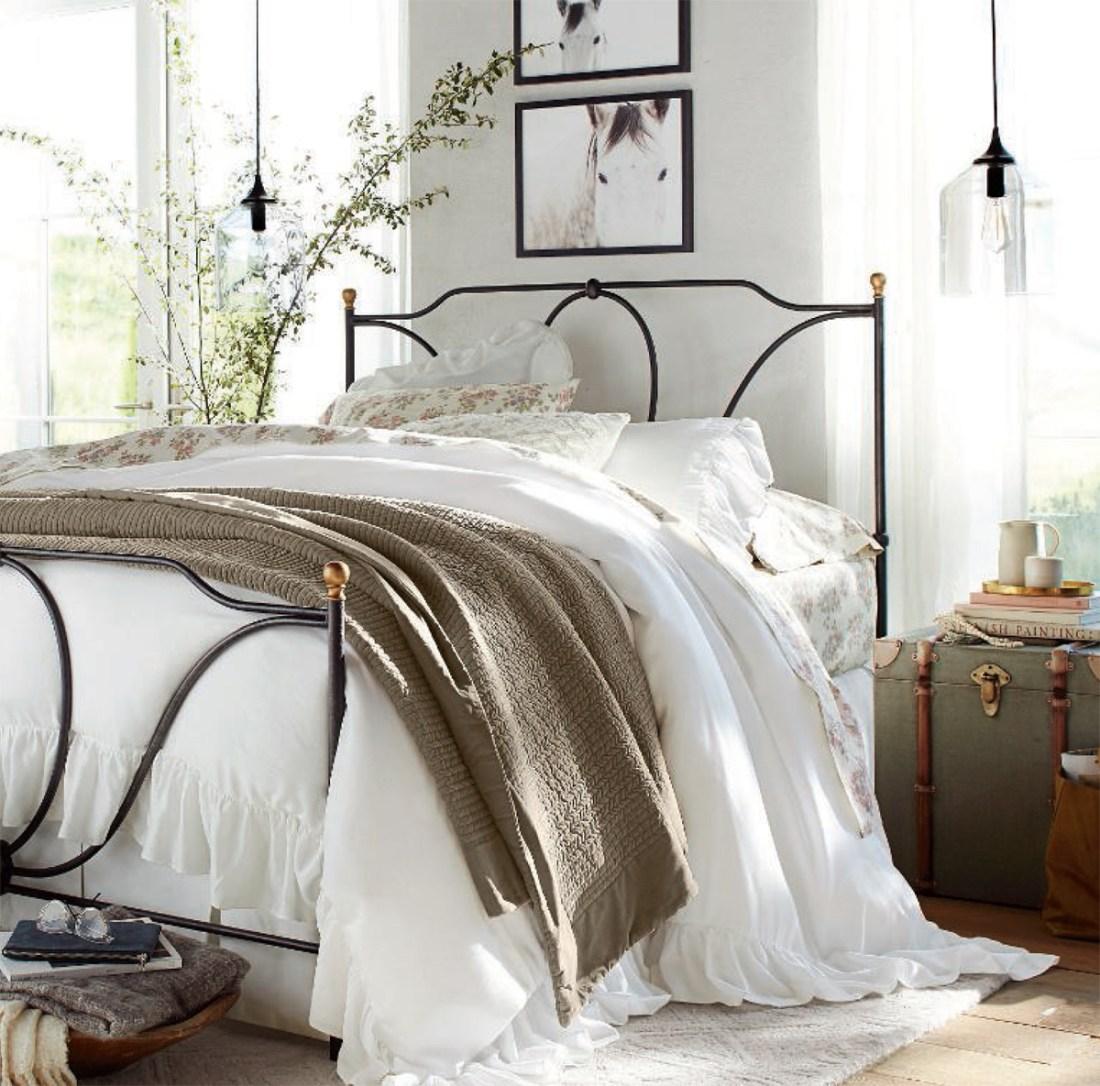 Duvet Cover Sets Buyer Select Duvet Covers Amp Bedroom