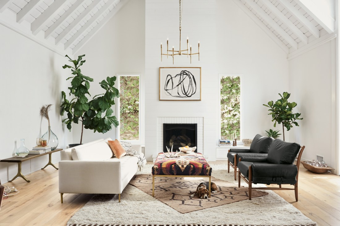 Bohemian Style Decorating | Design Tips & Where to Buy Boho Decor