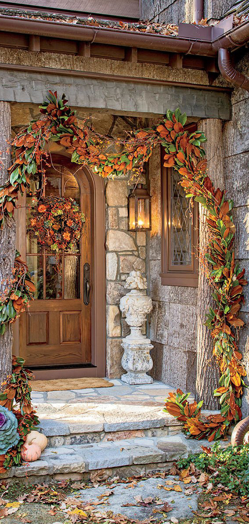 fall home decor autumn fall decorating ideas buyer select