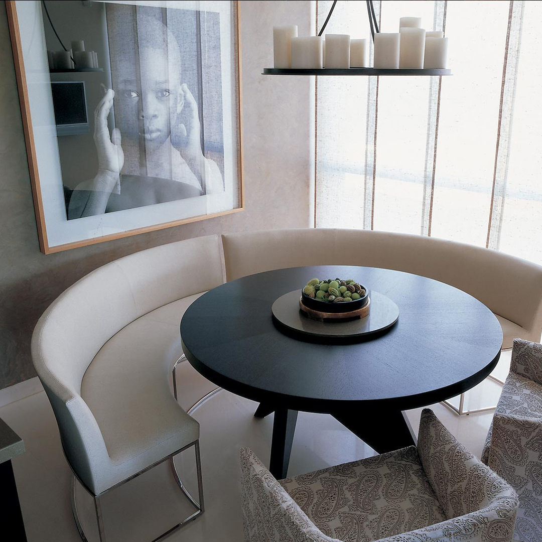 Kelly Hoppen Interior Design | London