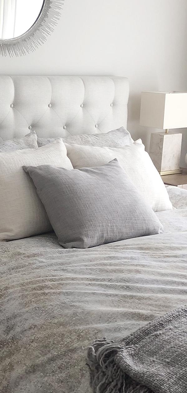 Small Bedroom Apartment Ideas