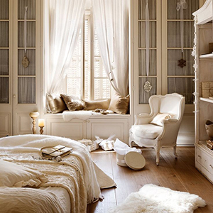 French Country Decorating Ideas By Interior Designer Tracy