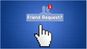 Cancel Friend Request Facebook – Cancel Sent By Me Requests