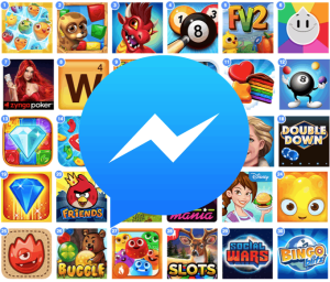 Facebook Group Games – Facebook Group Engagement Games   More Facebook Group Games