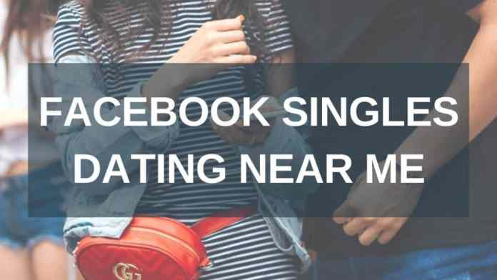 Facebook Singles Over 40 – Facebook Singles Dating Near Me | Facebook Singles Over 40 – Find Singles On Facebook From 40+