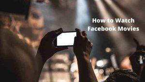 Watch Facebook Movies 2021 – Facebook Full Movies | New Facebook Movies