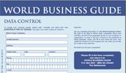 world-business-register