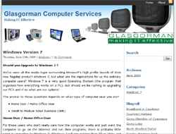 glasgorman-computer-service