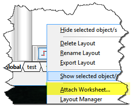 estmep-attach-worksheet