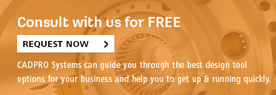 Consult with us for Free