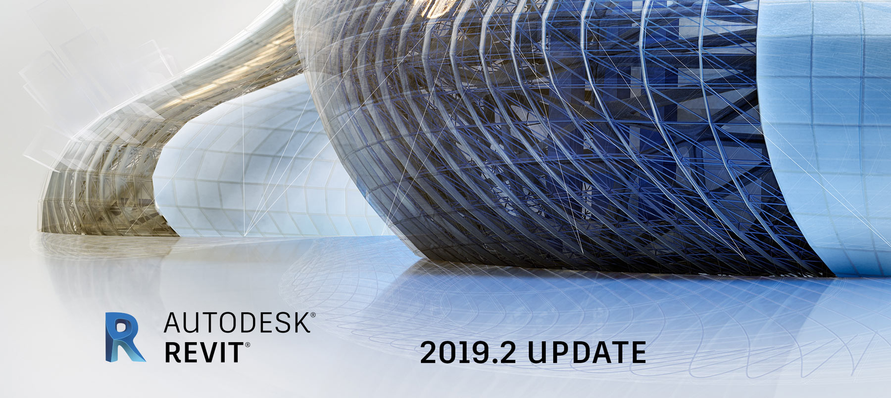 Autodesk Revit 2019.2 Update