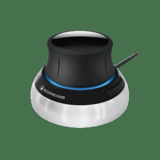 SpaceMouse Compact von 3D-Connexion