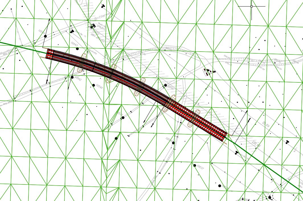 Brückenplanung mit Autodesk InfraWorks, Civil 3D, Dynamo und Revit -03_Brücke LP_CIVIL