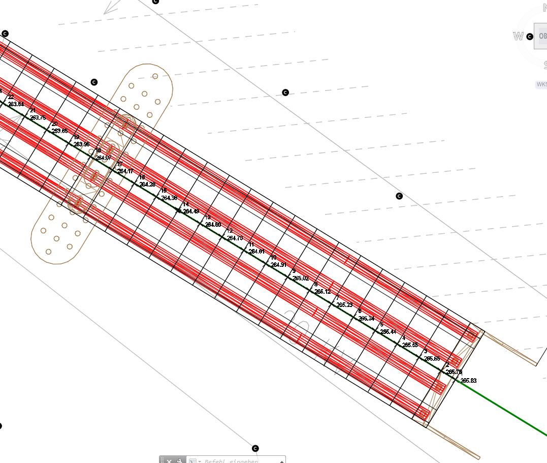 Brückenplanung mit Autodesk InfraWorks, Civil 3D, Dynamo und Revit -05_Achse_CIVIL