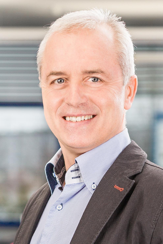 Ludwig Neumann - CADsys - Neuerungen Revit 2019