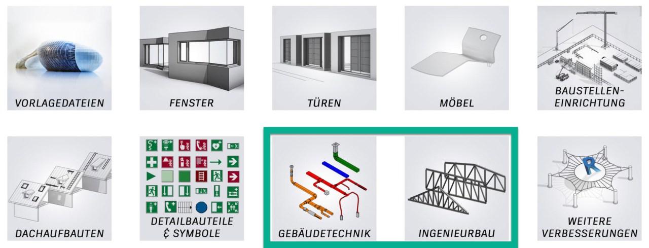 Ingenieurbau-Bibliothek