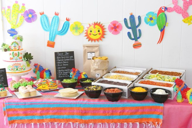 cinco-de-mayo-table-web
