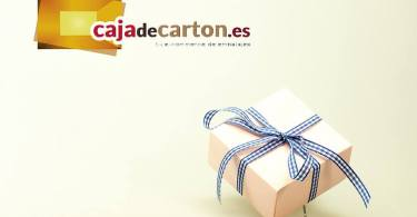 regalo-zapatillas-munich-cajadecarton