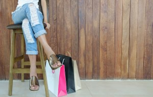 [INFOGRAPHIE] Les liens Shopping : explications !